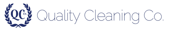 Quality Cleaning Company